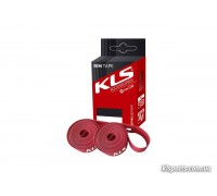 Фліпер KLS 28 / 29 x 16 мм 16-622 AV 2 шт