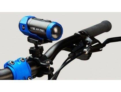 Экшн-камера ION 1010 - AIR PRO PLUS | Veloparts