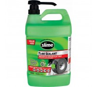 Антипрокольна рідина для камер Slime, 3.8л