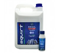 Герметик Squirt TyreSEALANT BeadBlock® 5000 мл