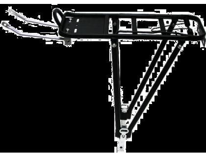 Багажник Tranz-X CD-14 V-brake