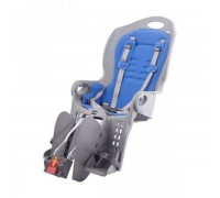 Детское сиденье для велосипеда Flinger SW-BC-135