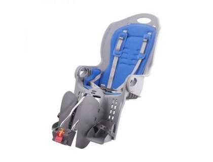 Детское сиденье для велосипеда Flinger SW-BC-135 | Veloparts