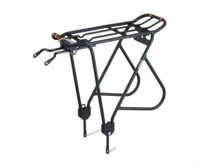 Багажник Ibera IB-RA3 V-brake | Veloparts