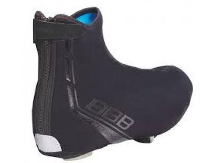 Бахилы BBB BWS-17 Racewear (черный, 47/48) | Veloparts