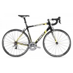 Що таке циклокросовий велосипед?
