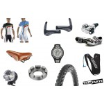 Що потрібно мати, просунутому велосипедисту (частина 2)