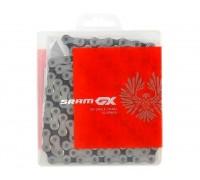 Цепь Sram PC GX Eagle 12 скоростей