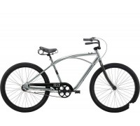 "Велосипед Felt Cruiser Maxswell 18"" Brushbrite"