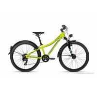 """Велосипед Kellys 18 Kiter 70 (24"""") 280mm"""