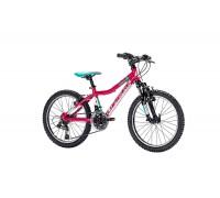 Велосипед Lapierre PRORACE 20 GIRL