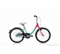 Велосипед Kellys Cindy 295mm