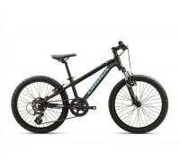 """Велосипед 20"""" Orbea MX 20 XC Red-white"""