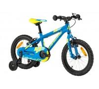 Велосипед Lapierre PRORACE 16