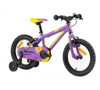 Велосипед Lapierre PRORACE 16 GIRL