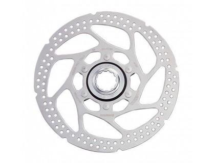 Ротор Shimano SM-RT53 | Veloparts