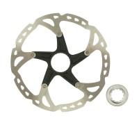 Ротор Shimano SLX SM-RT67