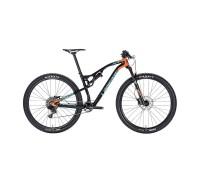 Велосипед Lapierre VTT XR 529 43 M