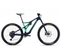 Велосипед Orbea RALLON M10 18 LG BLUE-MINT
