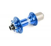 Втулка задня FireEye Excelerant R-12-150 32 отвори під диск синій