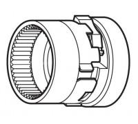 Механізм перемикання втулки Shimano SG-3C40
