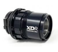 Барабан втулки для суміщення з касетою Sram XD/XDR