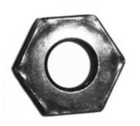 Елемент гальм Shimano BR-IM41-F BRAKE UNIT FIXING NUT M9x3.5мм