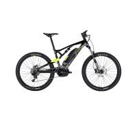 Велосипед Lapierre OVERVOLT XC 400+ 47 L