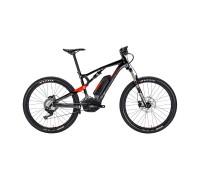 Велосипед Lapierre OVERVOLT XC 500+ 44 M