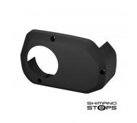 Зовнішня кришка SM-DUE60 для електропривіда Shimano DU-E6000
