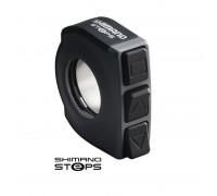 Перемикач Shimano STEPS SW-E6000 для електропривода