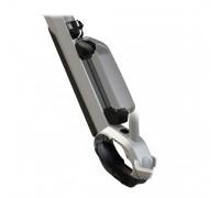Установочный комплект MRS e-bike, Bosch