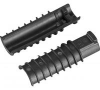 Тримач PRO для батареї Di2, монтаж у підседел (27,2-28,6mm)