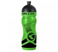 Фляга KLS Sport 2018 зелений 700 мл