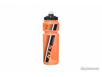Фляга KLS Namib 700 мл помаранчевий | Veloparts