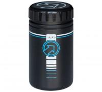 Фляга PRO для інструментів 500 ml, чорна