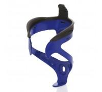 Фляготримач XLC BC-A05 Hodalah, синій