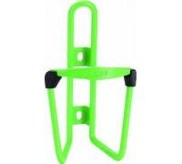 Фляготримач BBB BBC-03 FuelTank (зелений)