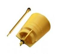 Масляна воронка та пробка Shimano SM-DISC для гідравлічних дискових гальм