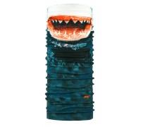 Головний убір P.A.C. Facemask Shark