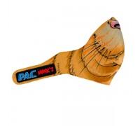 Маска P.A.C. Maskz Kids Magic Cat захист від вітру для обличчя