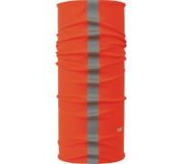 Головний убір PAC Reflector Neon Orange