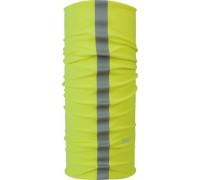 Головний убір PAC Reflector Neon Yellow