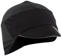 Шапочка під шолом BARRIER, чорна (один розмір)