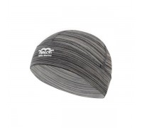 Шапочка PAC Merino Hat Multi Stone Rock