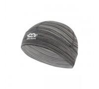 Шапочка PAC Merino Hat Multi Stone Rock