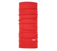 Головний убір PAC Merino Wool Red