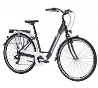 Велосипед Lapierre URBAN 100 51 L