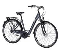 Велосипед Lapierre URBAN 400 41 S