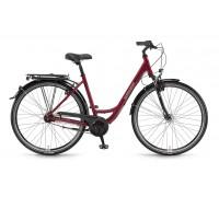 """Велосипед Winora Hollywood 26"""" 7s Nexus, рама 42см, 2018"""